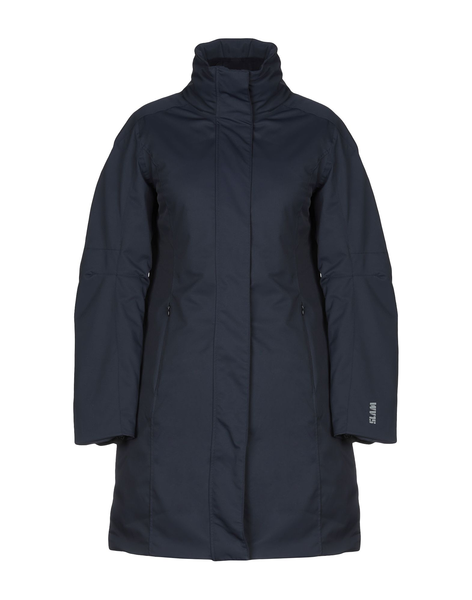 SLAM Пальто цена
