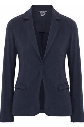 MAJESTIC FILATURES Stretch-jersey blazer