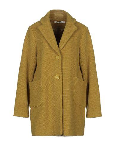 Пальто NICE THINGS by PALOMA S.