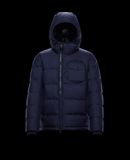 MONCLER AMBERT - Outerwear - men