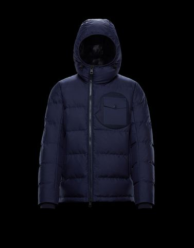 moncler official