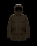 MONCLER MONTSOURIS -  - men