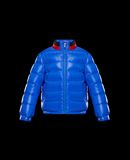 MONCLER RODEZ - Short outerwear - men