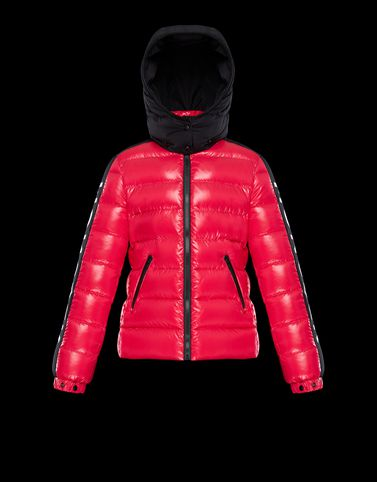 6430a3205 Moncler Teenage Girls  Clothing - 12-14 Years