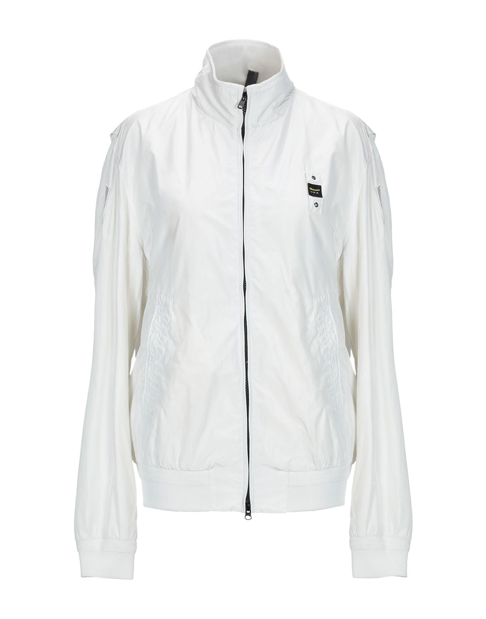 SUN 68 Куртка