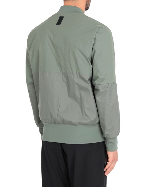 Men's Puma SF XX bomber jacket