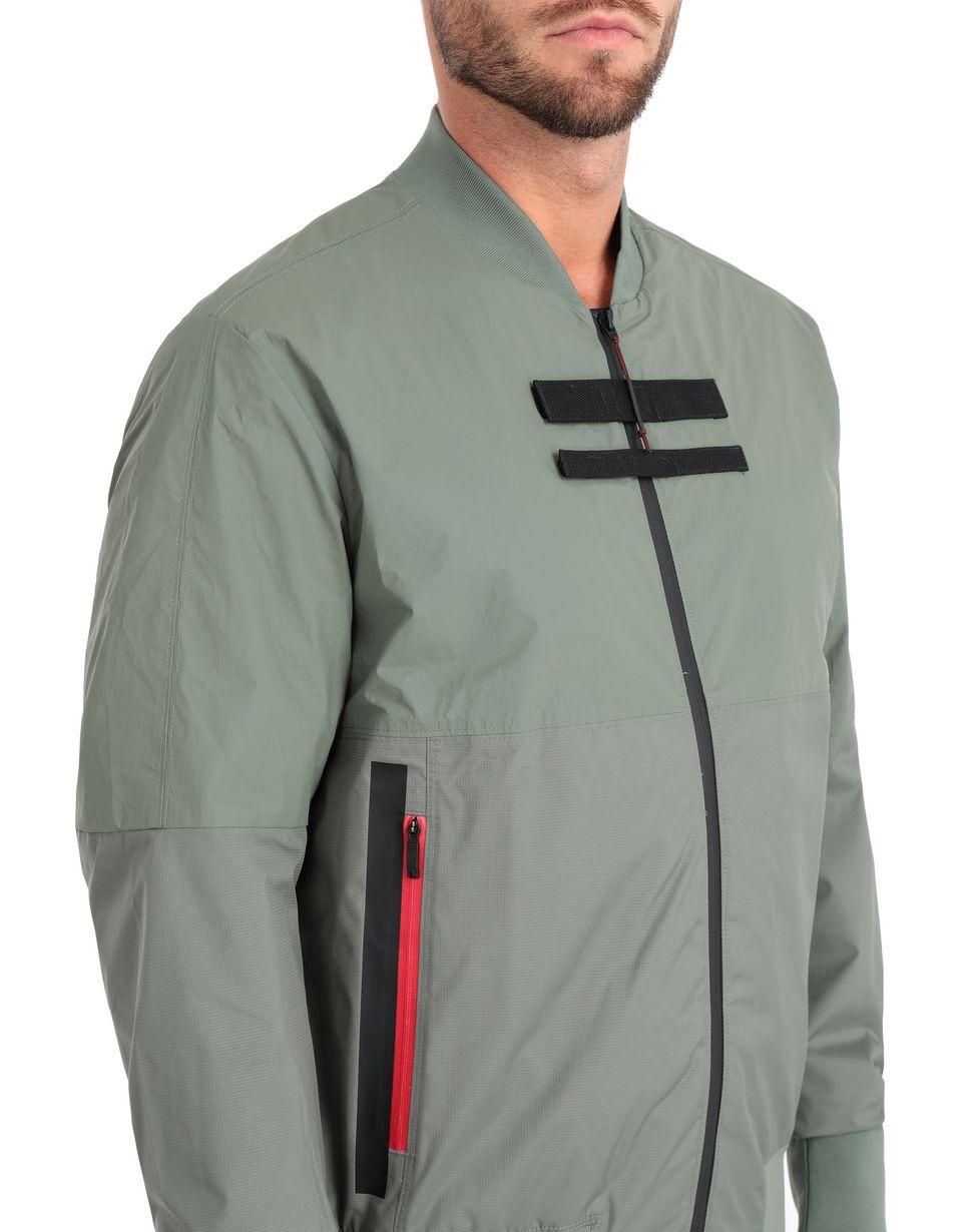 Scuderia Ferrari Online Store - Puma SF XX Herren-Bomberjacke - Bomber-& Sportjacken