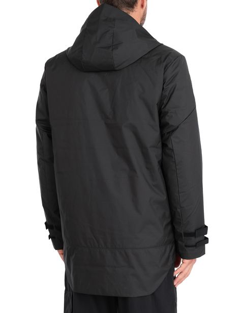 Men's 3-in-1 Puma SF XX jacket