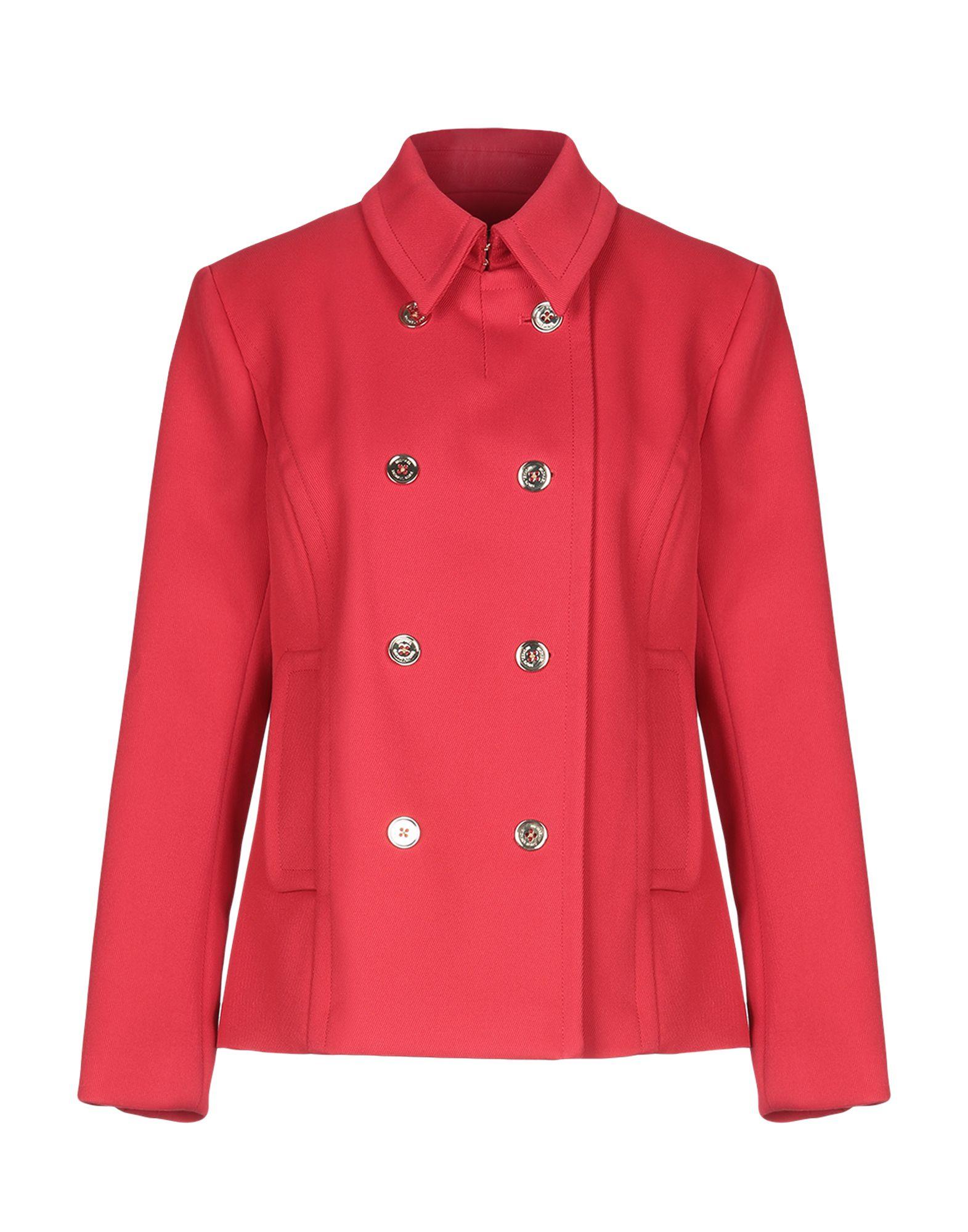 MICHAEL MICHAEL KORS Пальто michael kors пальто женское
