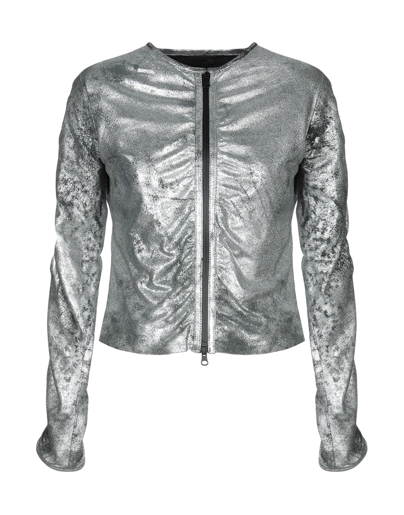 SALAMANDRINA Куртка недорго, оригинальная цена