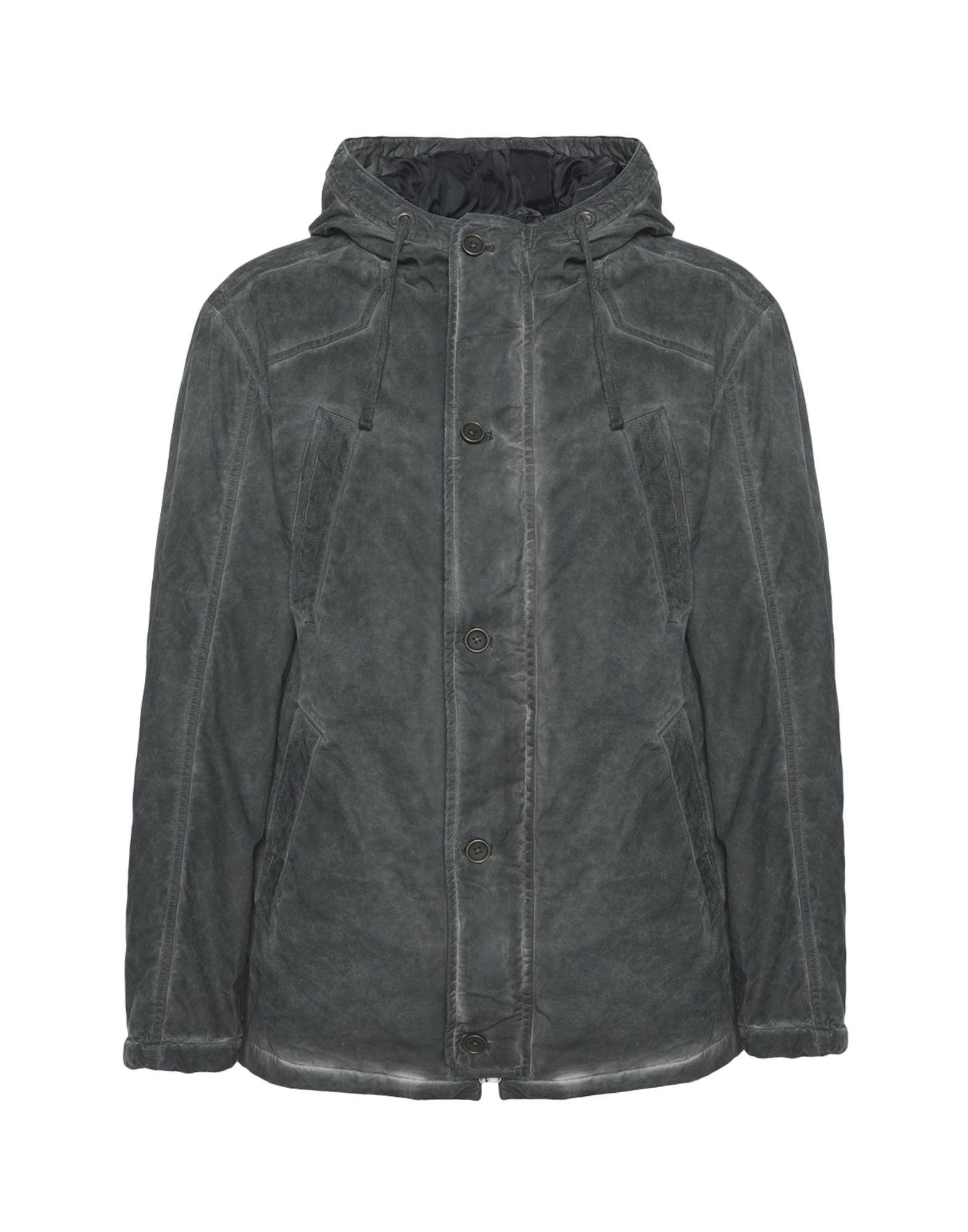 PIERRE DARRÉ Куртка