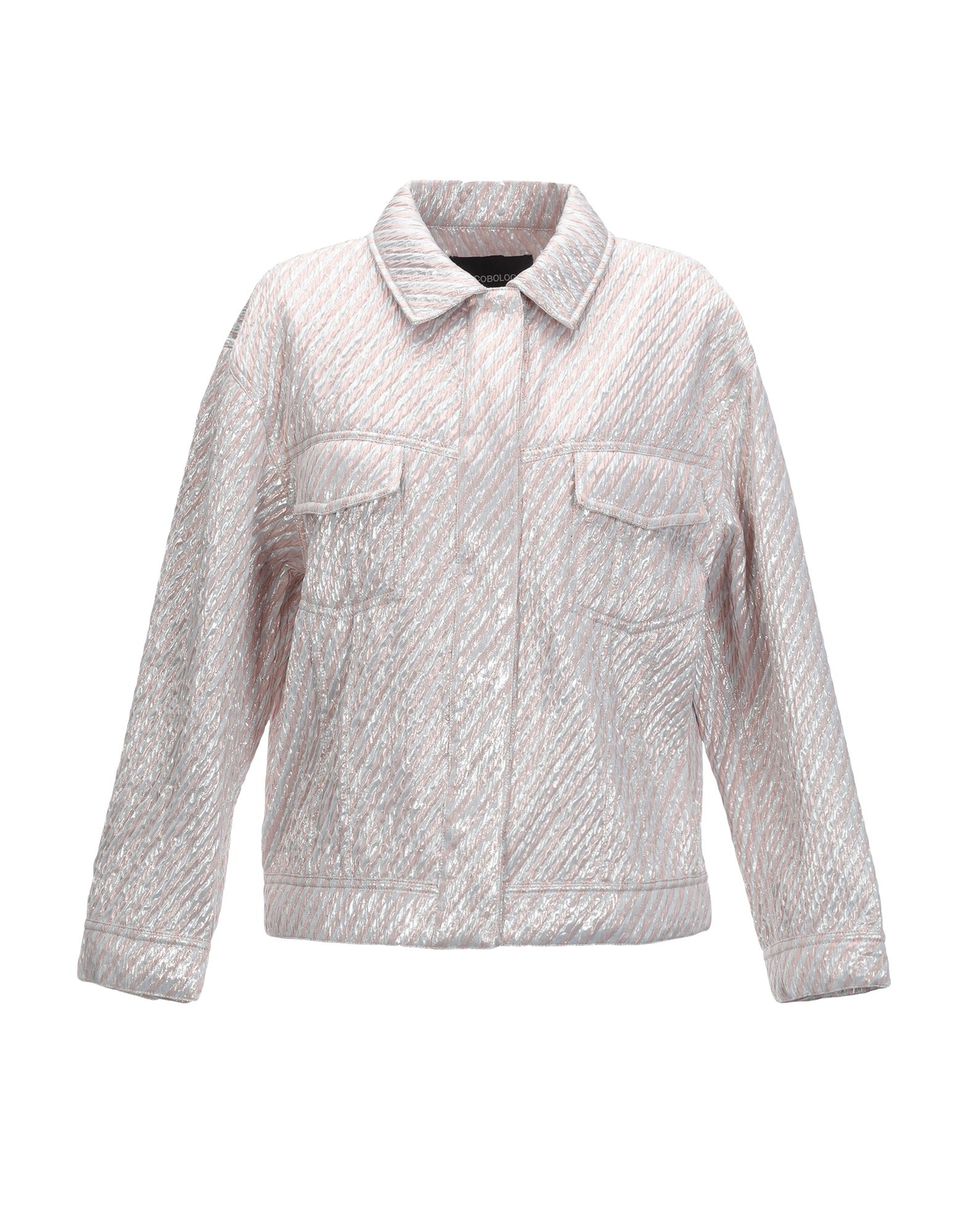 MARCO BOLOGNA Куртка marco star одежда турция