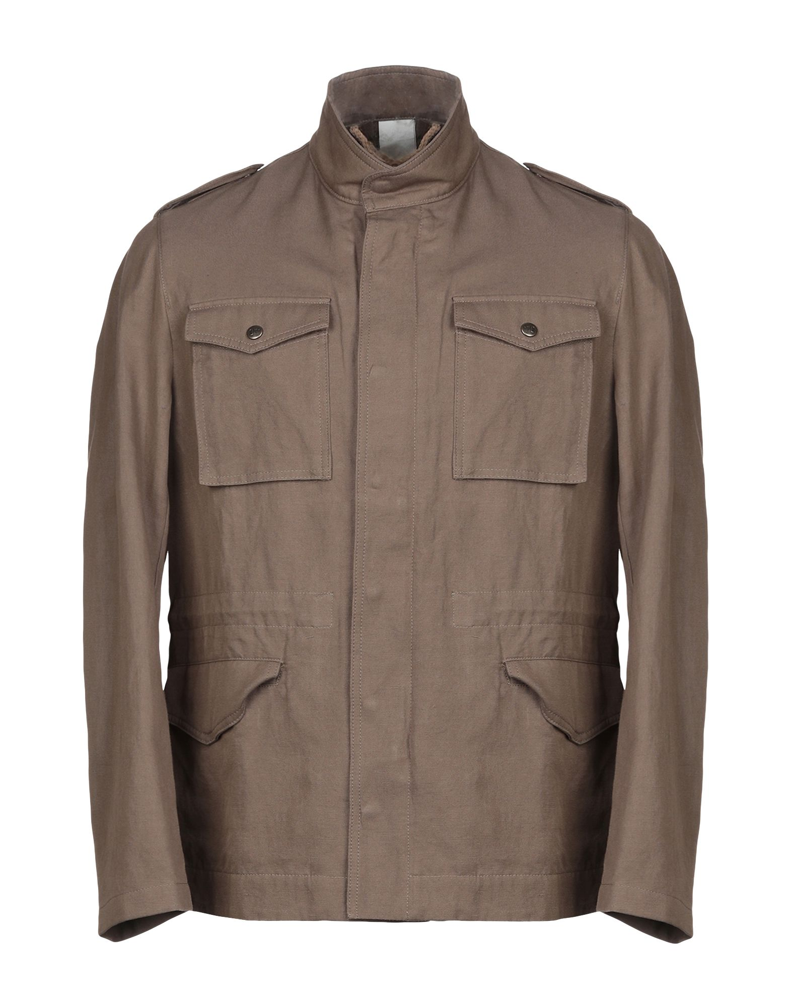 EQUIPE' 70 Куртка цена 2017