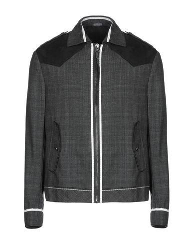 Купить Мужскую куртку  цвет стальной серый