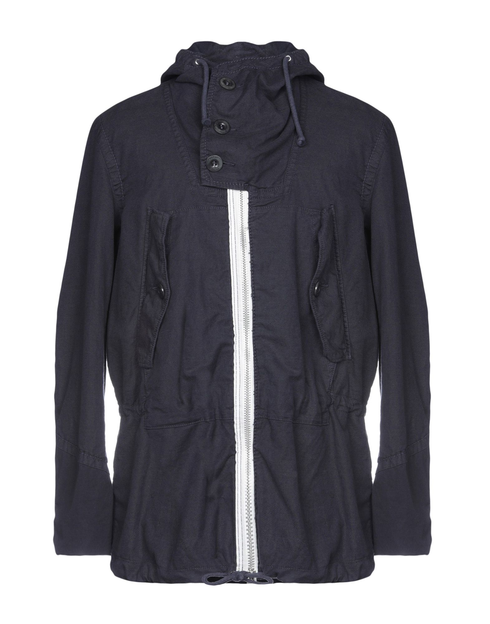 цена SACAI Куртка