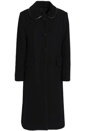 MARC JACOBS Long Coat