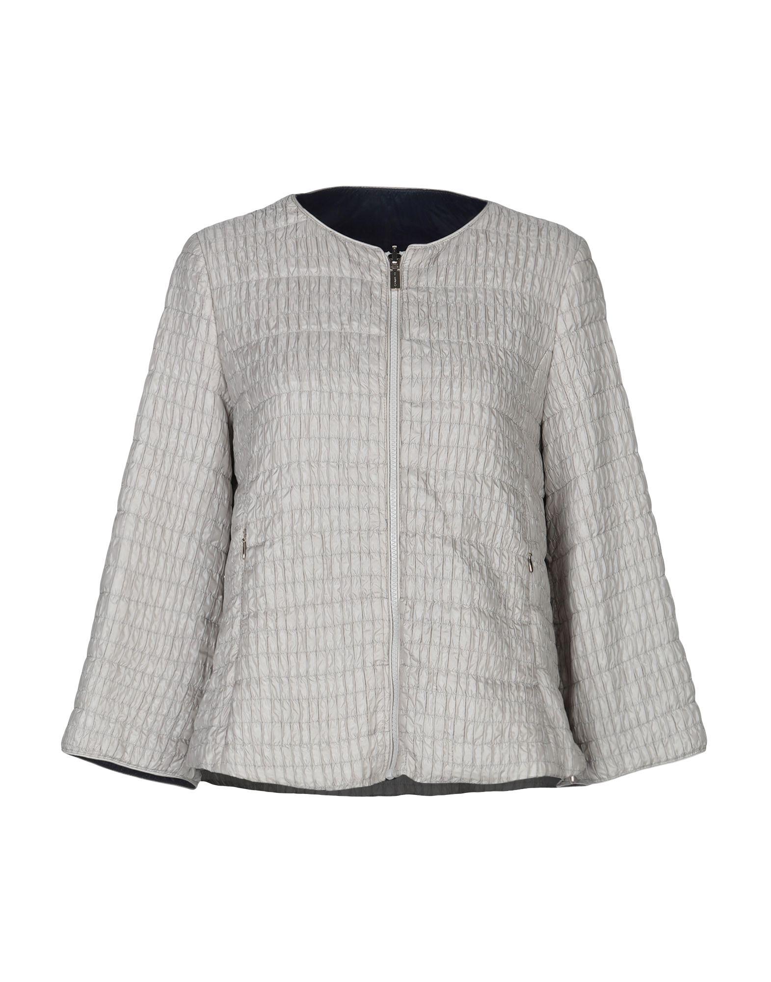 DIEGO M Куртка цена