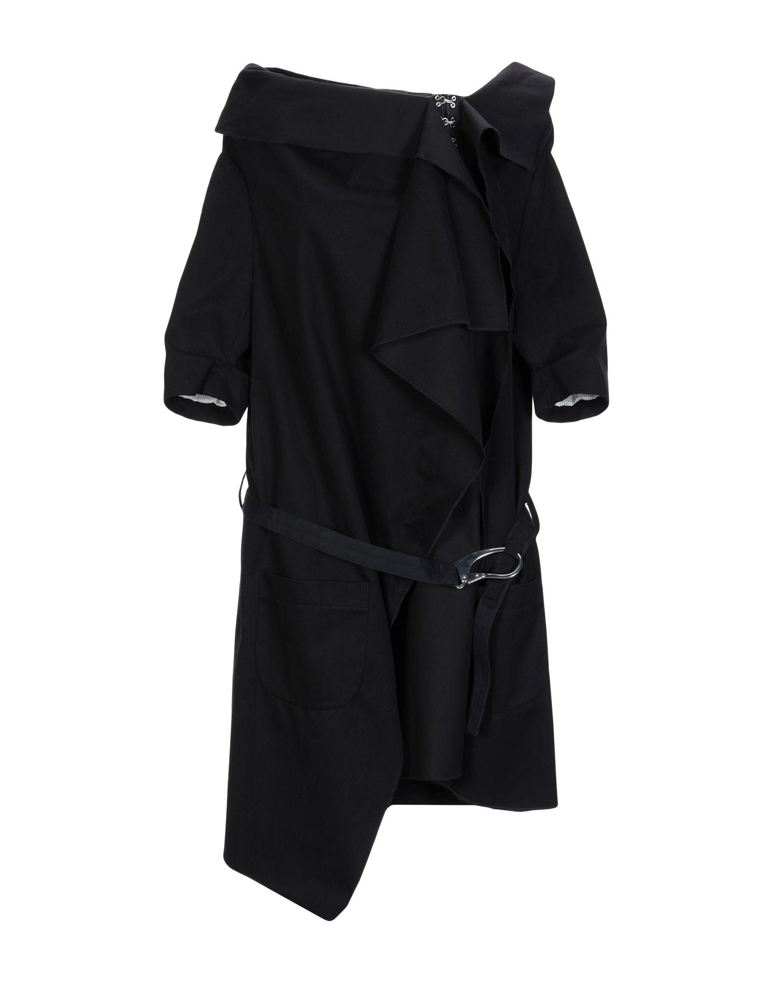 лучшая цена LUTZ Легкое пальто