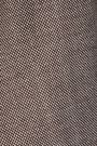 MAX MARA Gaspare wool blazer