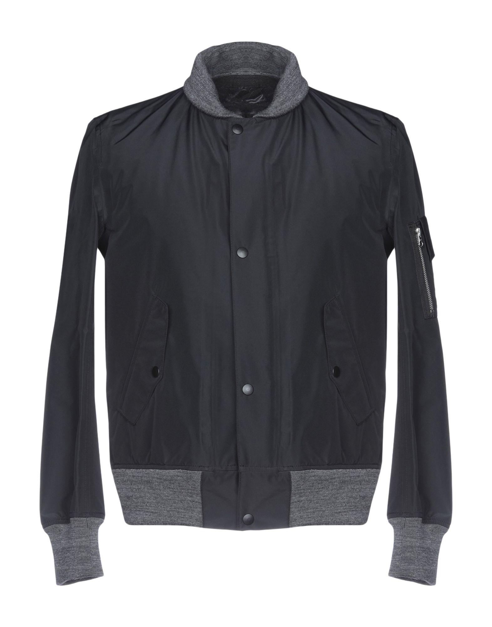 JUNYA WATANABE Куртка junya watanabe куртка