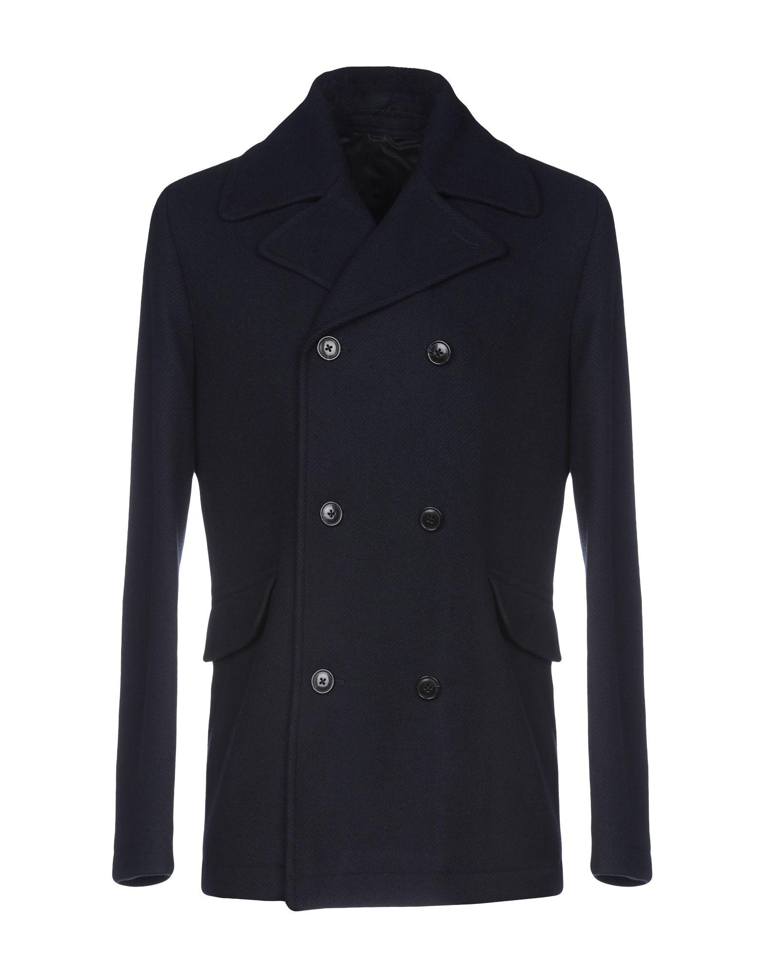 SELECTED HOMME Пальто пальто