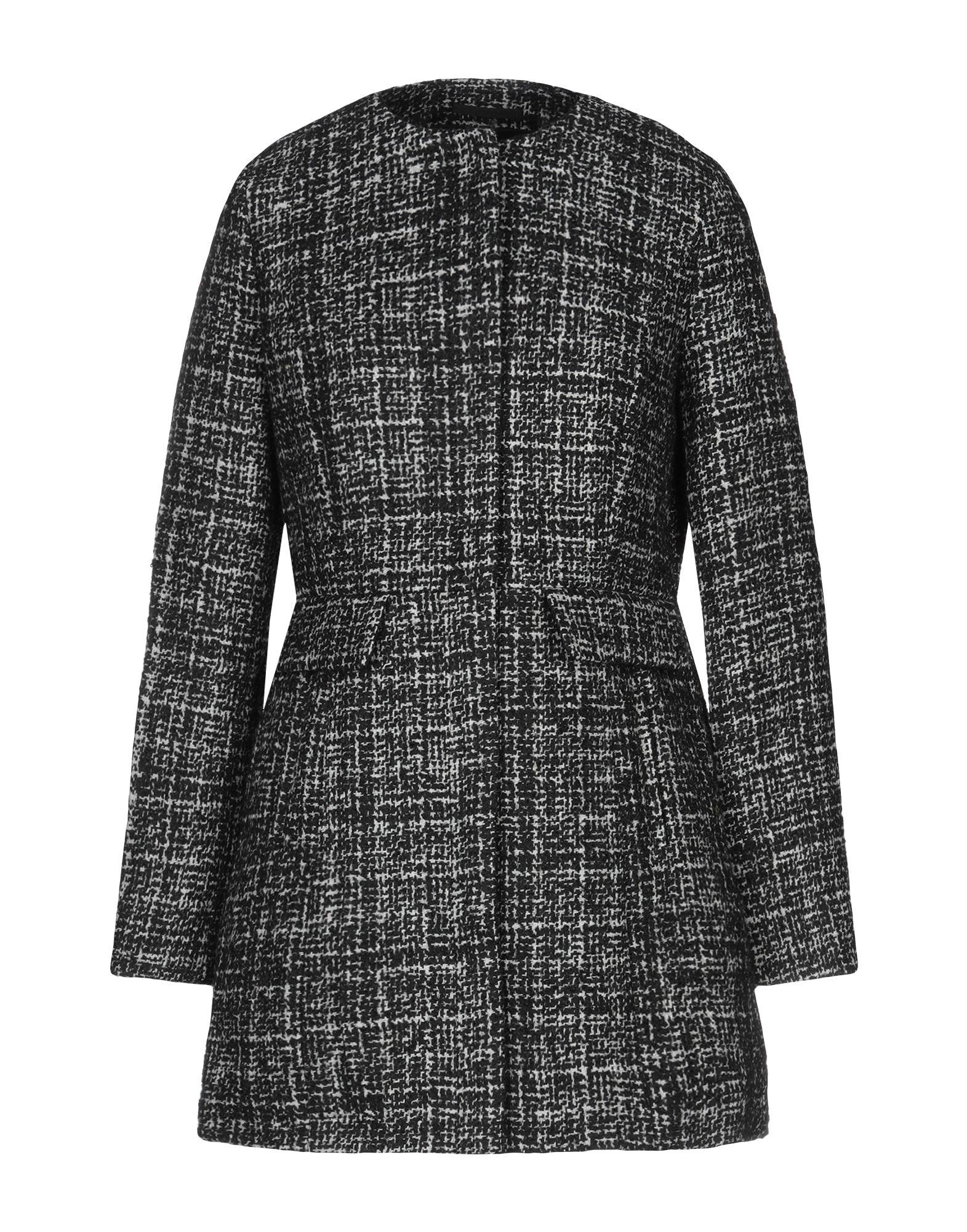 VERO MODA Пальто пальто liotti moda пальто