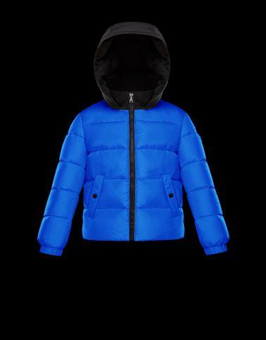 MONCLER ARTHON - Outerwear - men