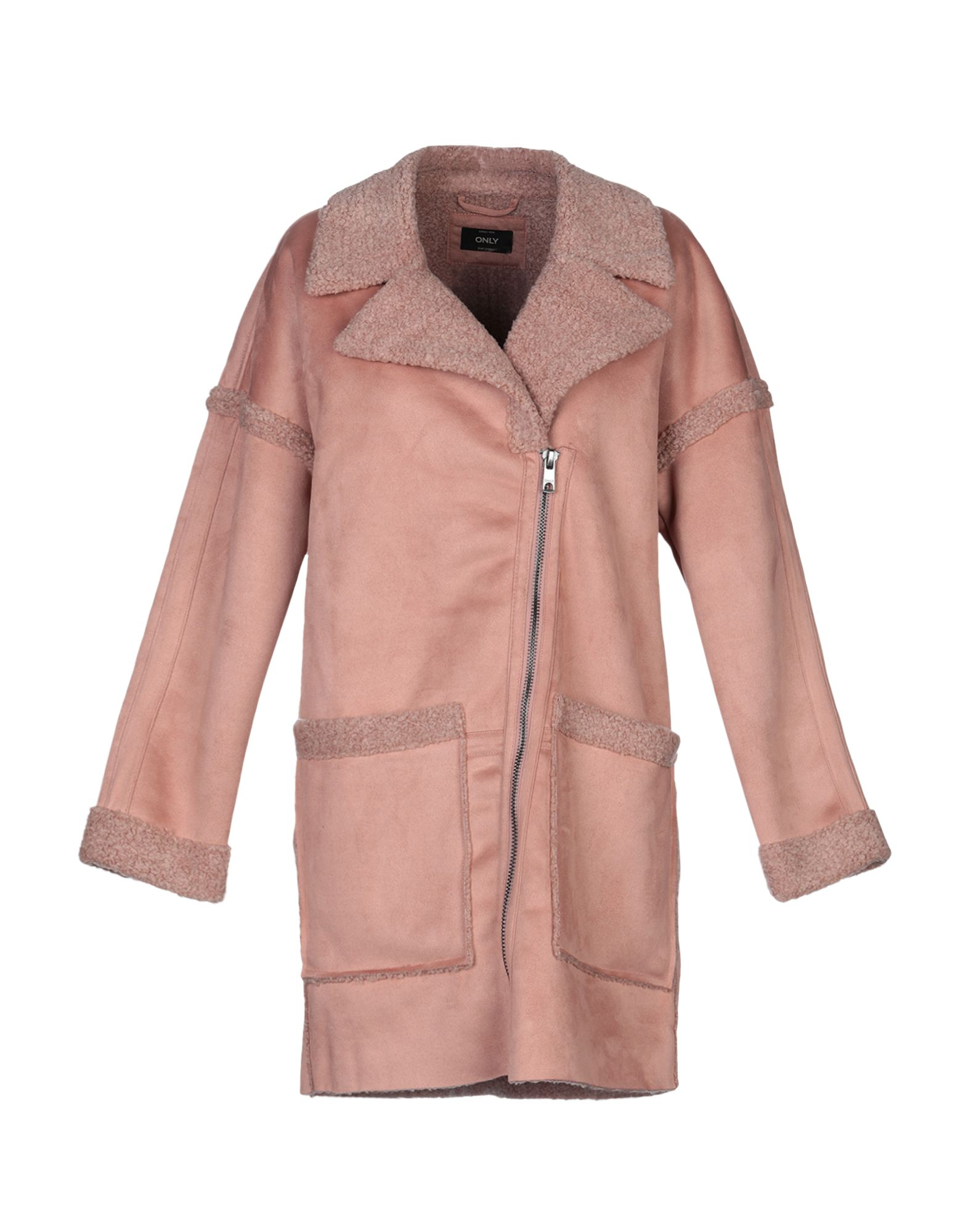 ONLY Пальто