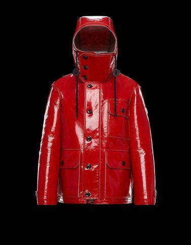Vestes Moncler Parkas Officielle Manteaux Homme Boutique addrWB