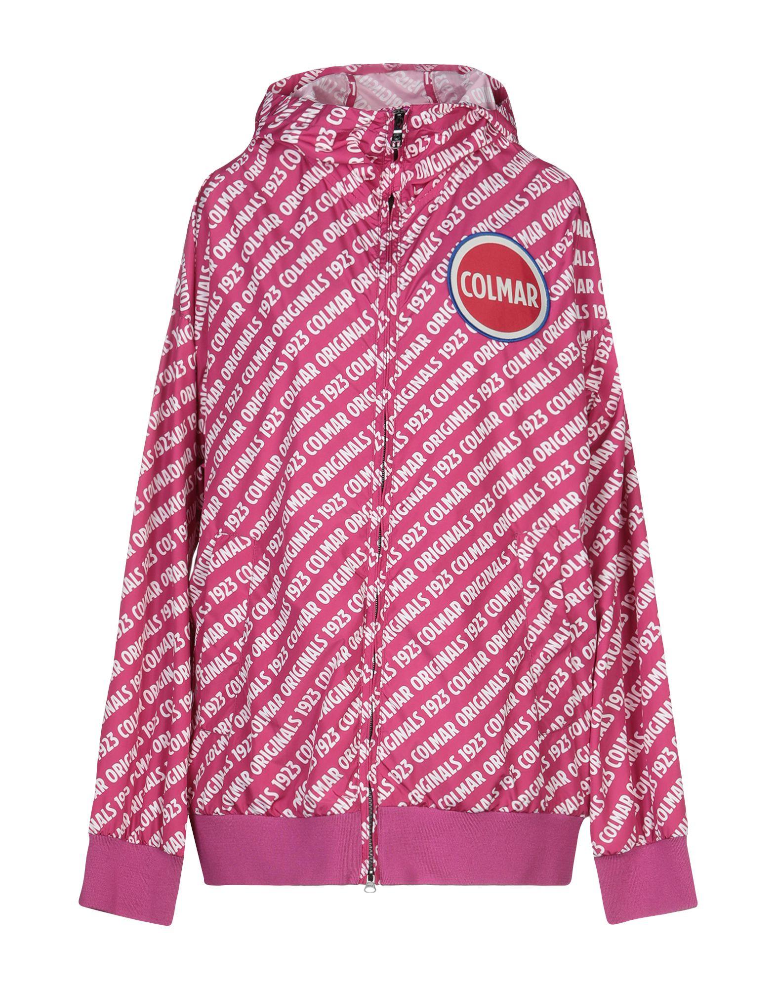 COLMAR Куртка куртка утепленная colmar colmar co070ewcirc2
