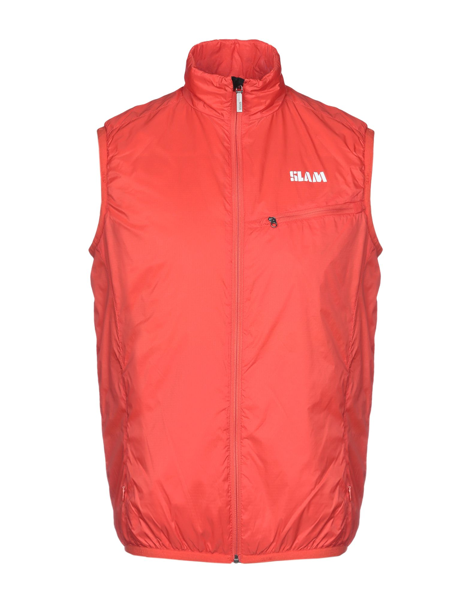 SLAM Куртка цена