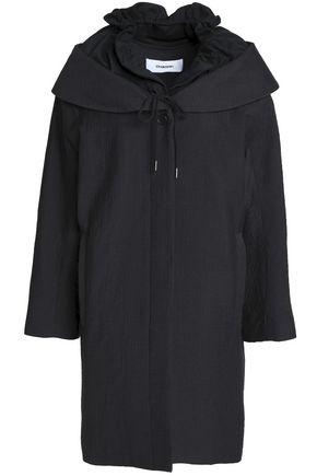 CHALAYAN Cotton-blend cloqué jacket