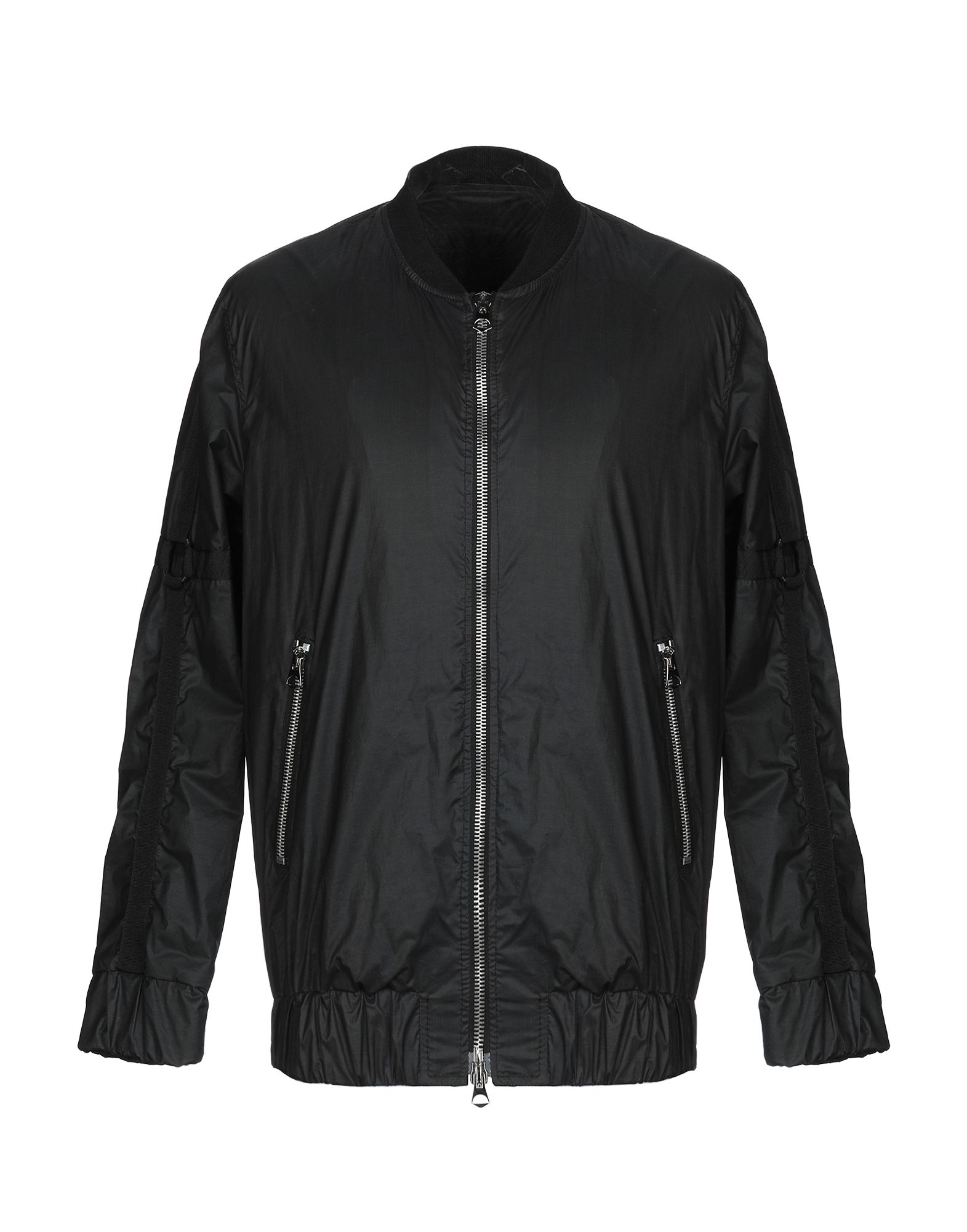 DARK LABEL Куртка dark label куртка