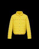 MONCLER BERT - Outerwear - Unisex