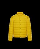 MONCLER CYCLOPE - Outerwear - Unisex