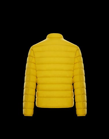 Moncler View all Outerwear Unisex: CYCLOPE
