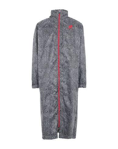 Легкое пальто DAMIR DOMA x LOTTO