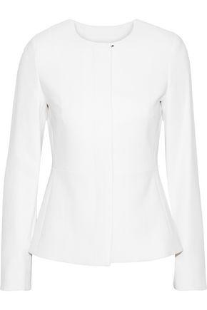 MAX MARA Stresa wool-blend jacket