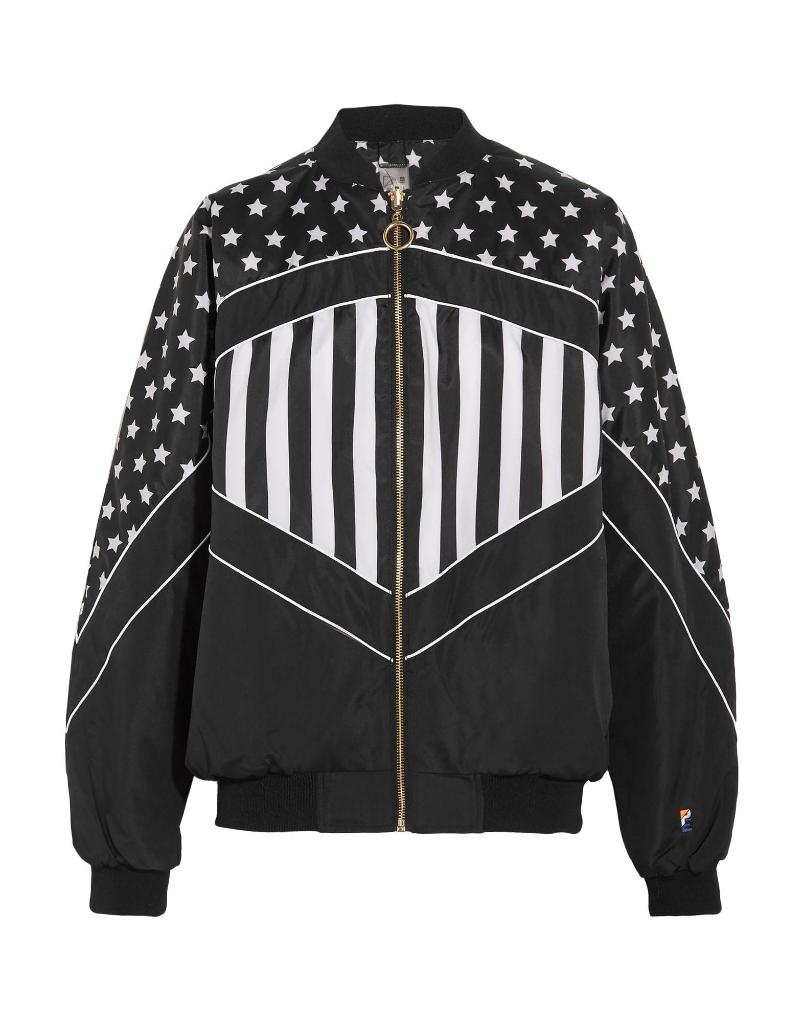 P.E NATION Куртка цены онлайн