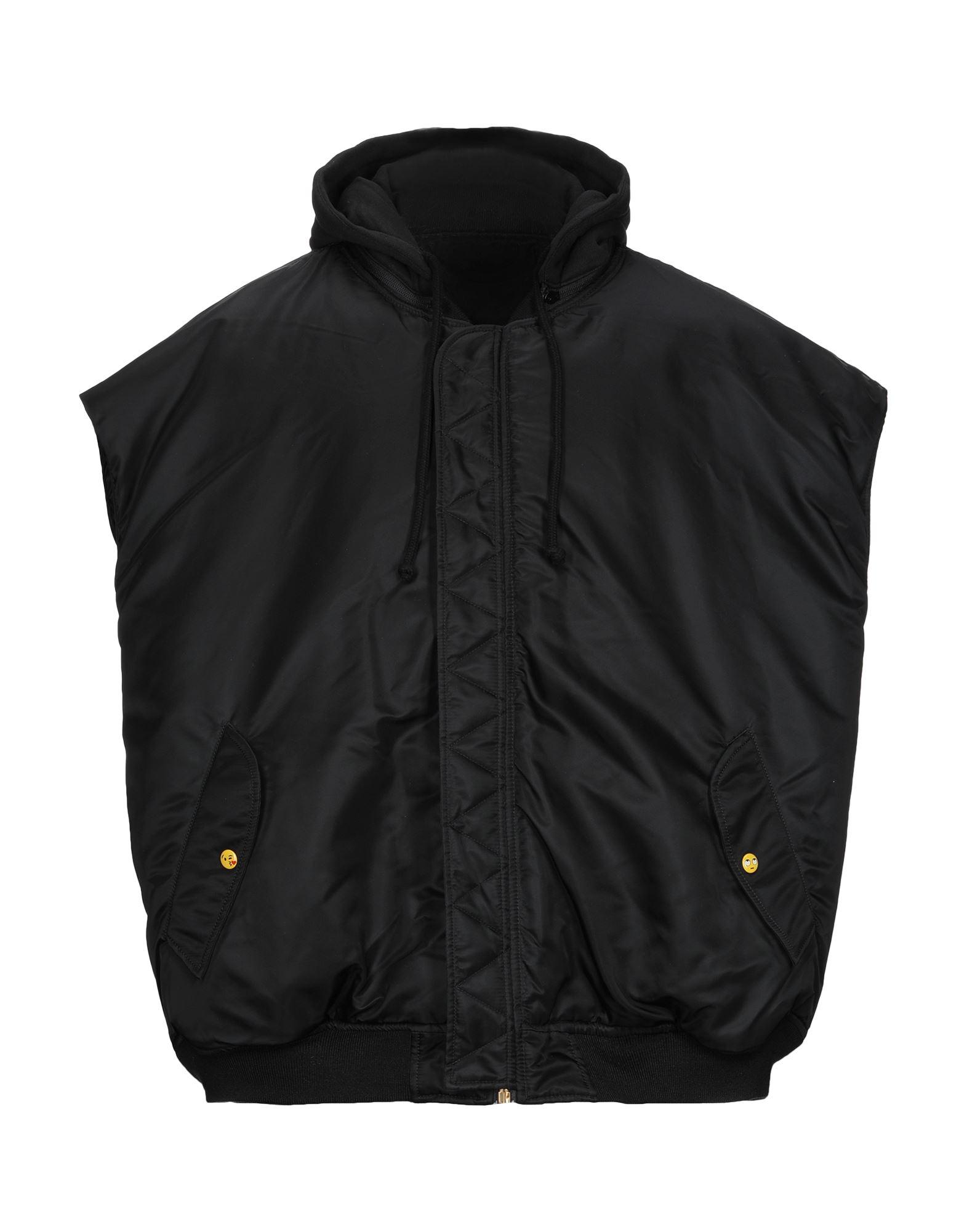 VETEMENTS x ALPHA INDUSTRIES, INC. Куртка vetements x alpha industries inc куртка