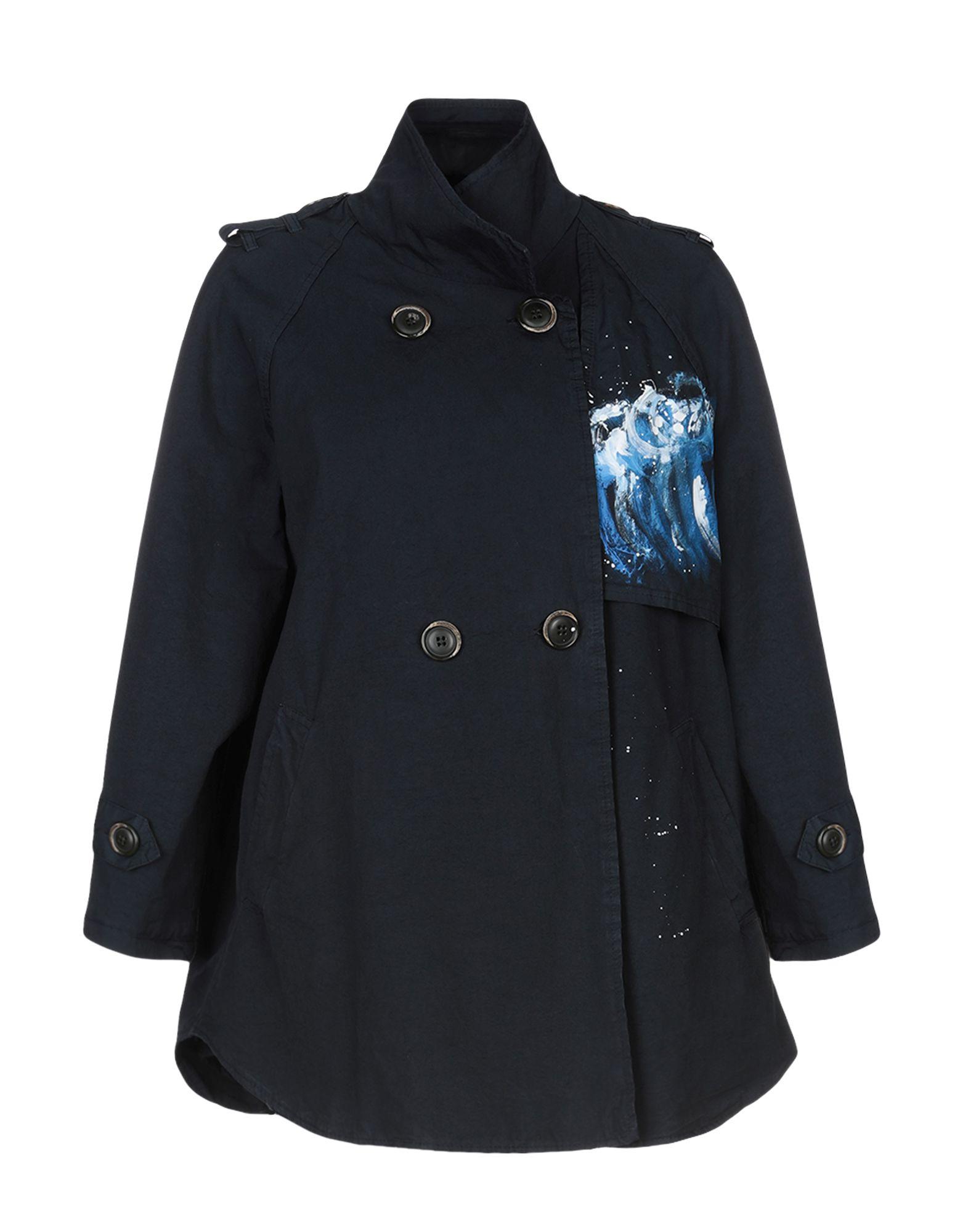 FRONT STREET 8 Легкое пальто куртка front street front street fr053ewevxm9
