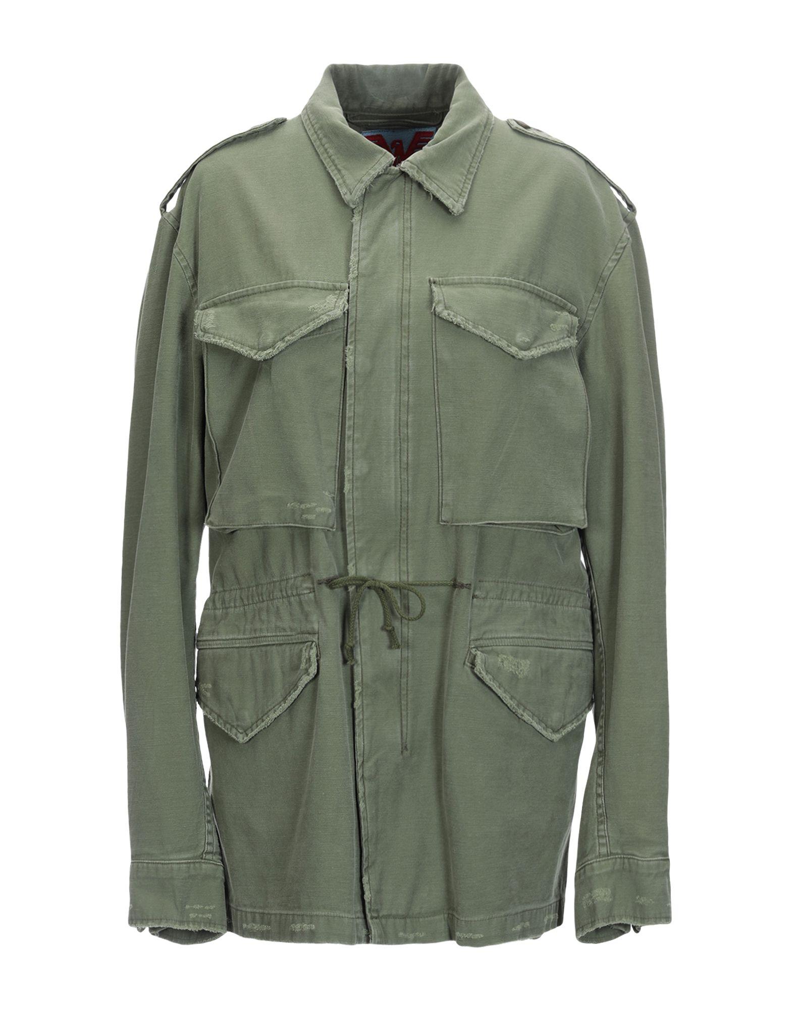 ADAPTATION Куртка