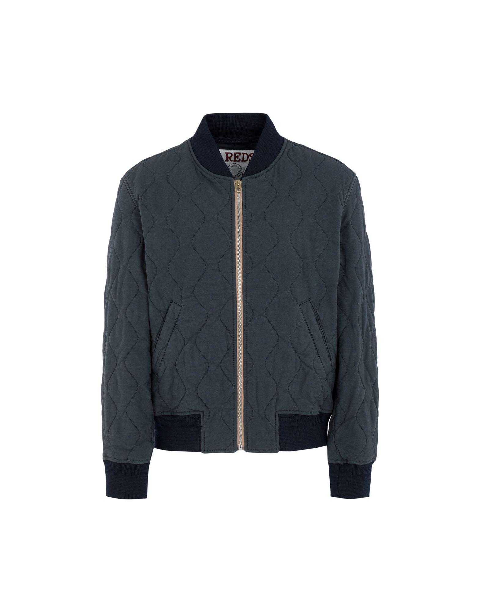 REDS Куртка цены онлайн