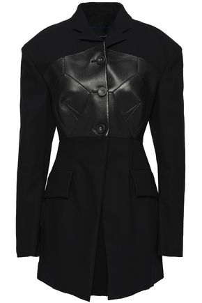 PROENZA SCHOULER Smart Jacket