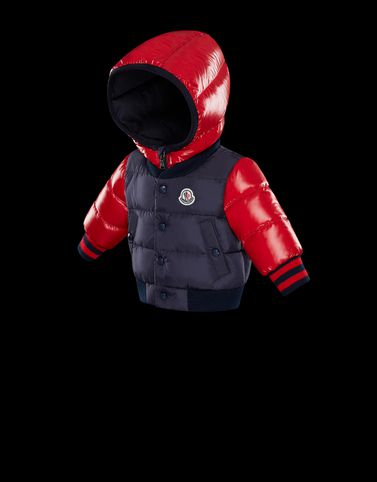 796cf1ad7 Moncler MONIEUX for Man