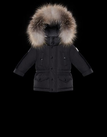 bc7ecca29 Moncler Baby Boys  Clothes - 0-36 Months