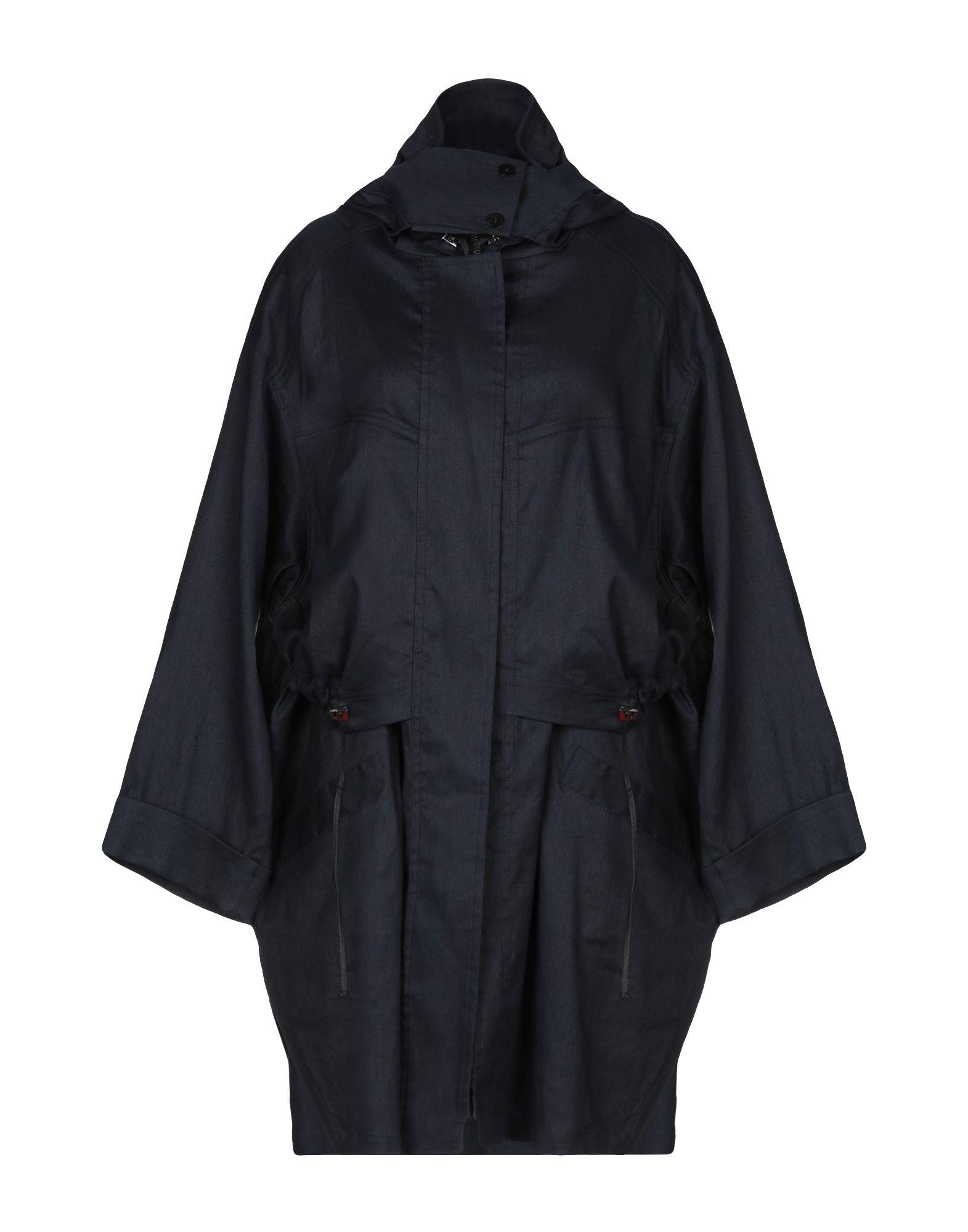 IRO Легкое пальто