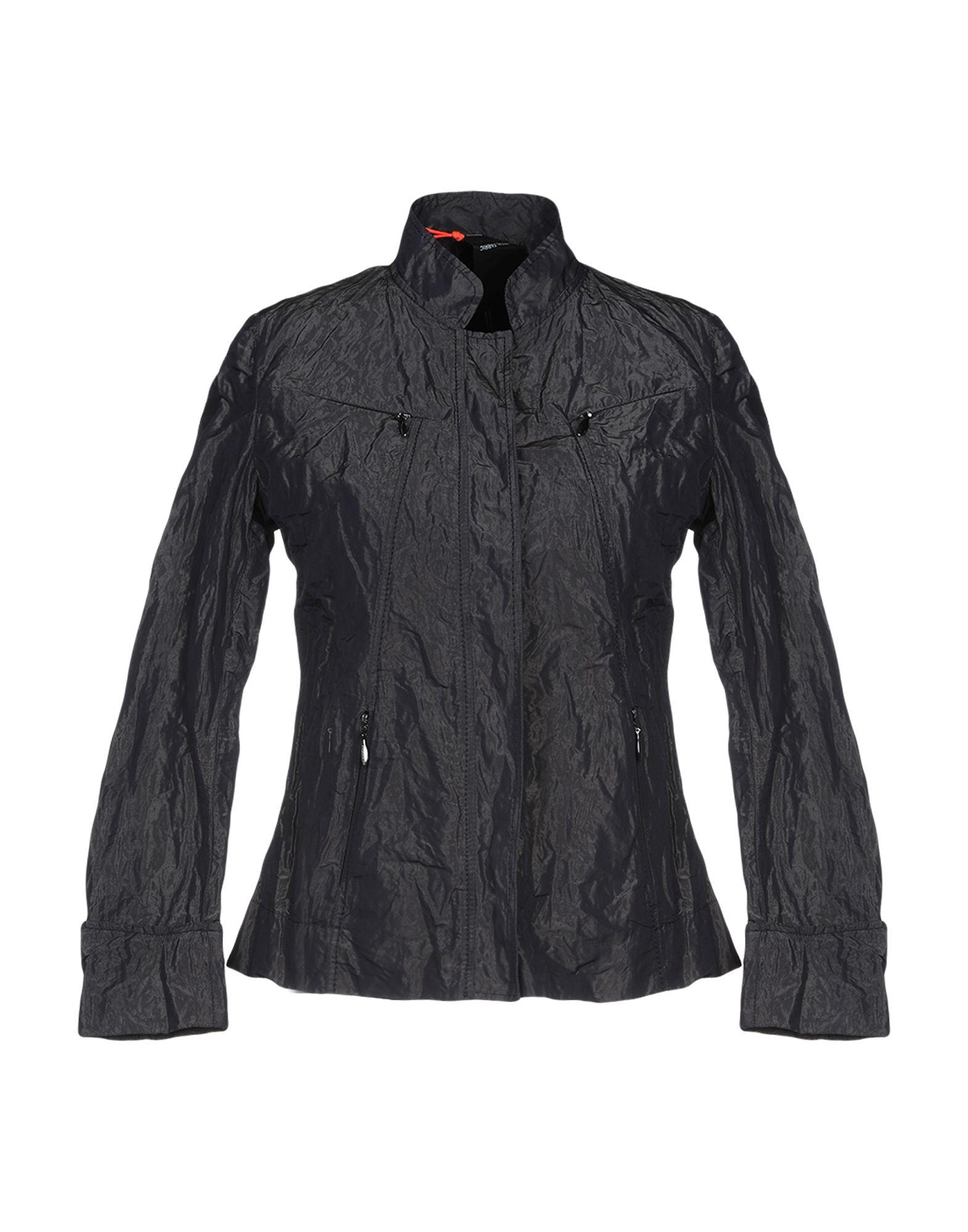 Куртка RRD thumbnail