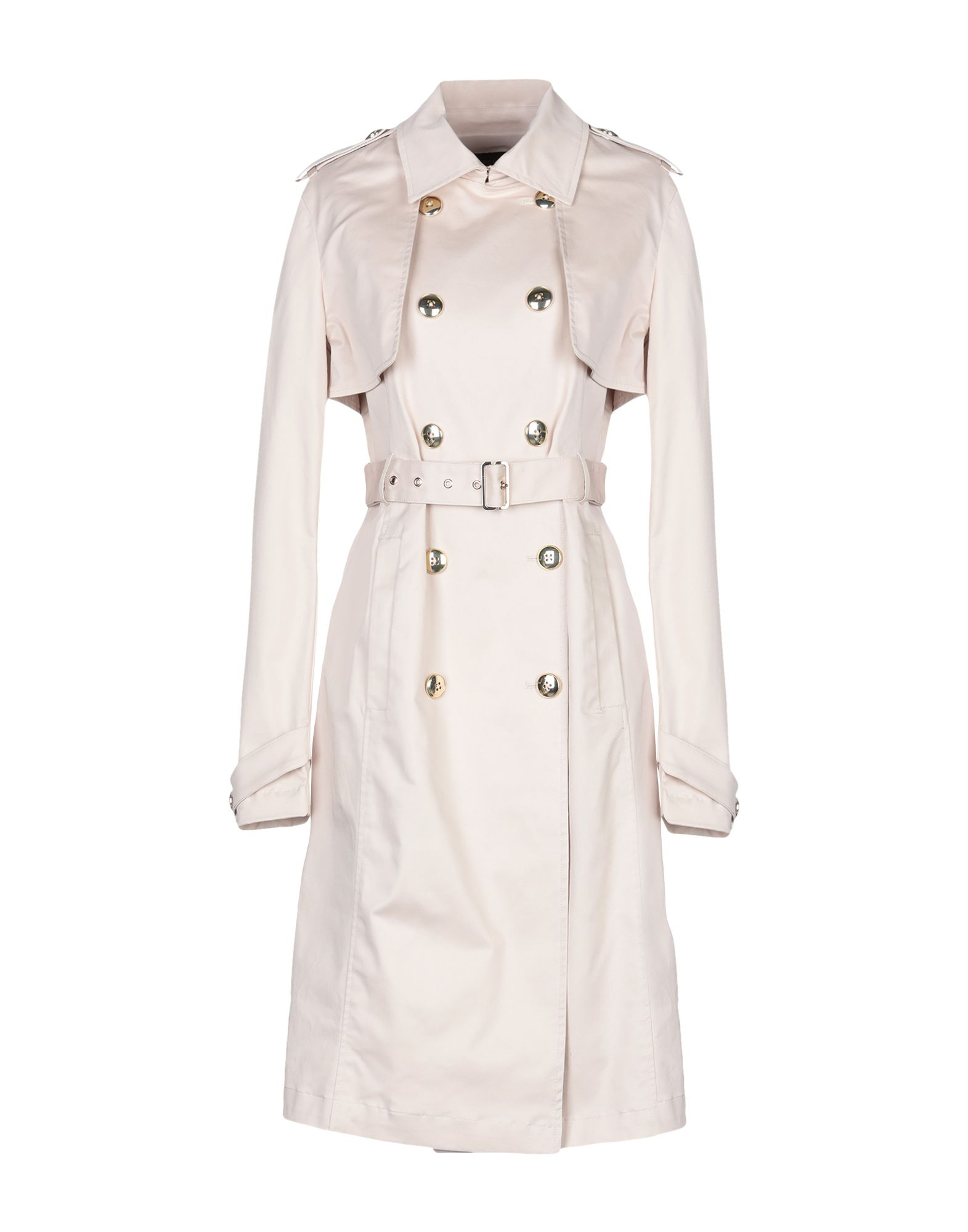 GUESS BY MARCIANO Легкое пальто пальто marciano guess marciano guess ma087ewjmy88