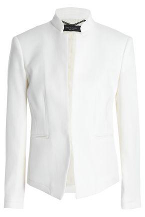 RAG & BONE Blake cotton-piqué blazer